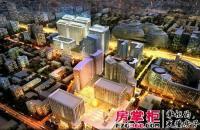 兆泰国际中心