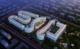 北京城建北京密码