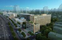 首建金融中心