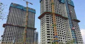 明年楼市怎么调控?看看全国住房和城乡建设工作会议新部署