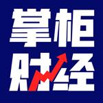 龙湖冠寓成绩单:出租