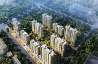 涿州惠友万悦城
