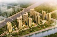 北京经开汀塘