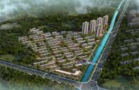 首创新北京半岛禧瑞琨庭