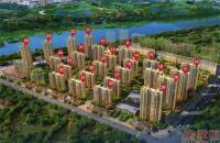 涿州孔雀城·悦澜湾