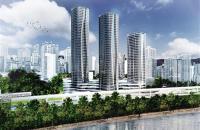 丰隆新加坡城