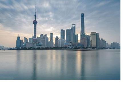 上海29.36亿元挂牌青浦等4宗地 最高起始楼面价2.1万元/平米