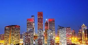 北京二手房成交将达7.6万套 或创4年同期新低