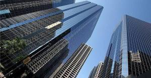 8月全国首套房贷款平均利率为5.69%