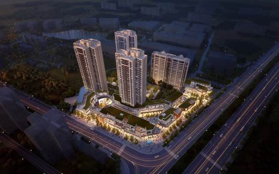 从美国到重庆,什么影响了城市的发展竞争?