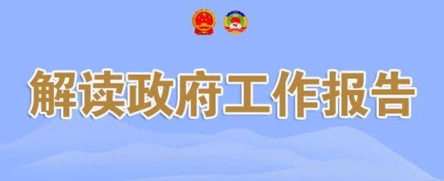 五号线跳磴站(不含)-建桥c区-九龙园-双福东-双岛湖-滨江新城东-江津.