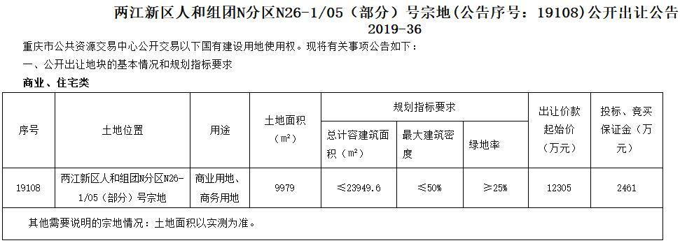 两江新区人和组团N分区N26-105(部分)号宗地.jpg