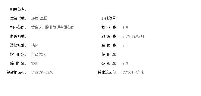 e33a787b160c34f4c6759556cc3c049.png