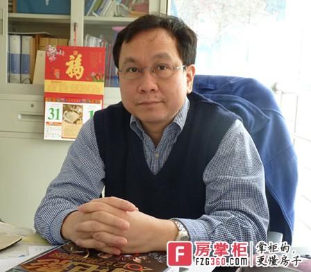 欧毅坚:典范国际影城3d影厅占比 东莞电影城最