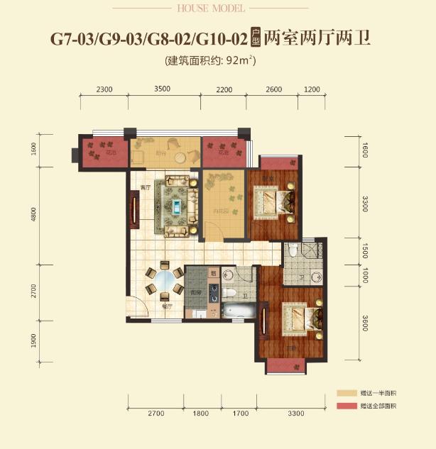 G7-03/G8-02/G9-03/G10-02