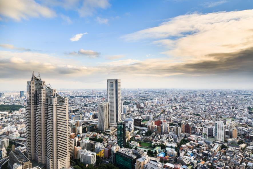 上半年50座大城市卖地超1.2万亿 平均地价涨超30%