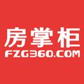 直播:200km/h速度与激情!乘莞惠城轨信号飞没了
