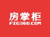 【直播】自持90%5年!中熙夺得谢岗8816元/�O限价地