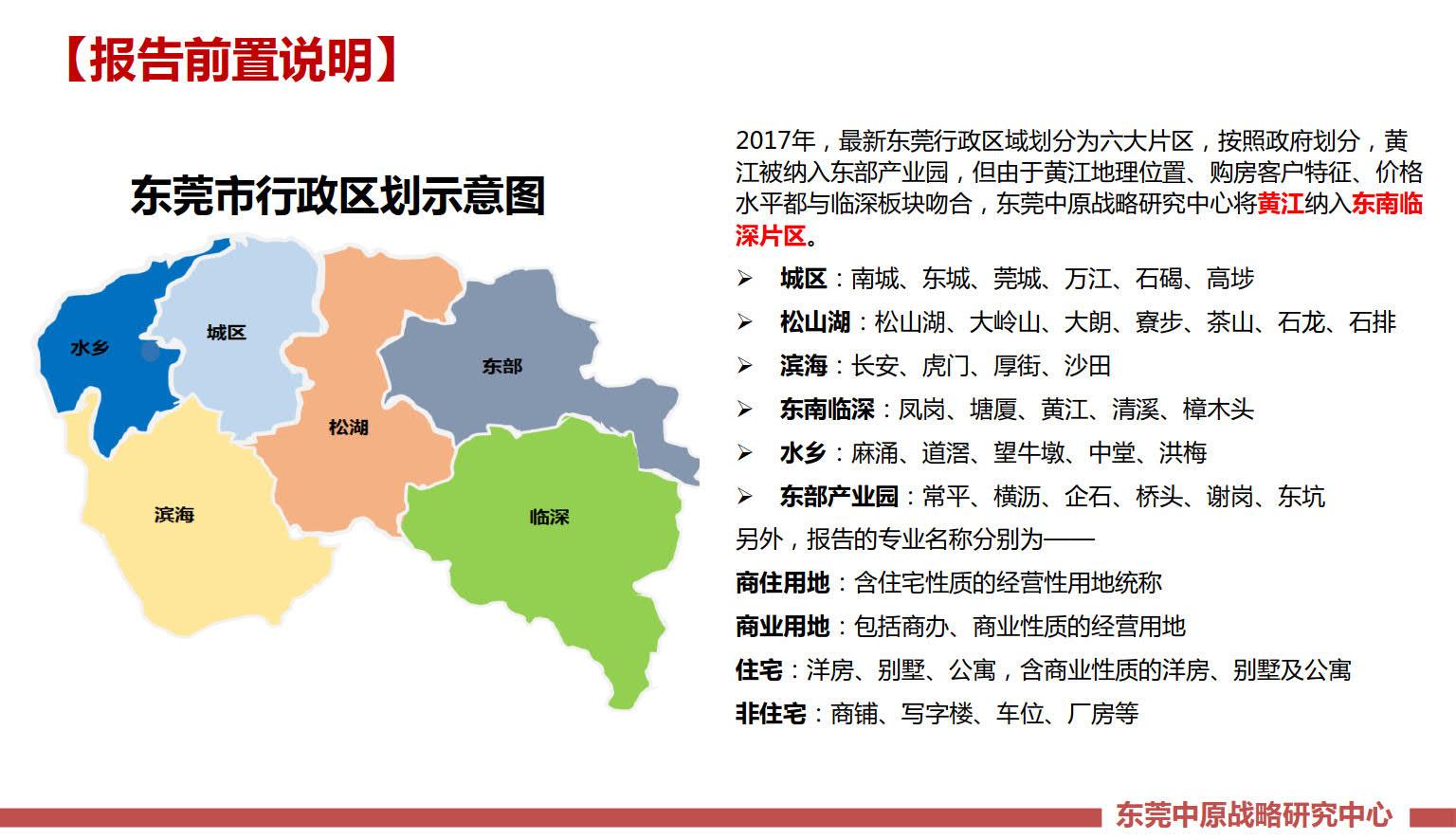 中原地产发布:2018年上半年东莞房地产市场总结与展望【客户版】_3.jpg