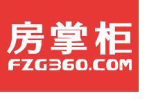 【直播】12057元/�O+配建10%安居房!清溪地价纪录被华润置地打破