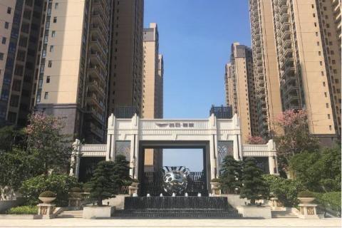 名巨新城•云尚|12月22日,4.9米跃层样板房盛启!