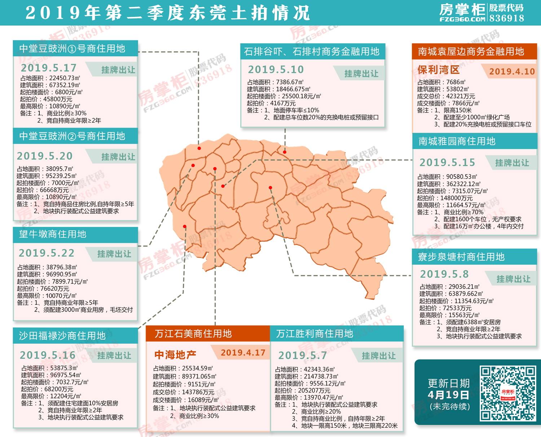 1555890521(1)_看图王.jpg