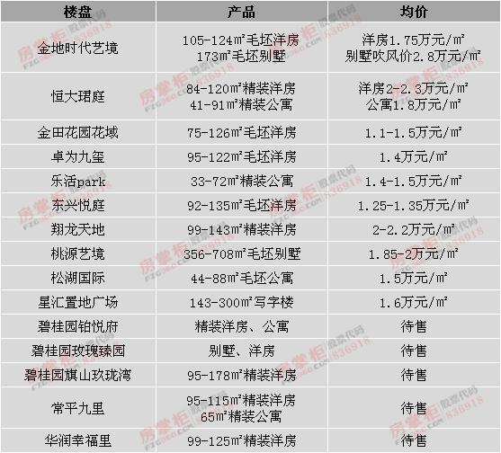 1556265330(1)_副本.png