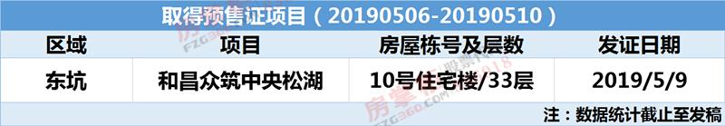 1557717844(1)_副本.png