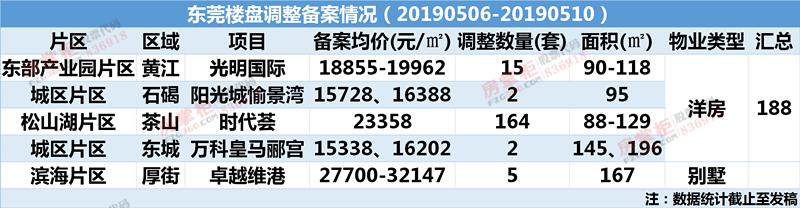 1557718418(1)_副本.png