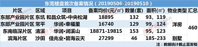 1557718092_副本.png