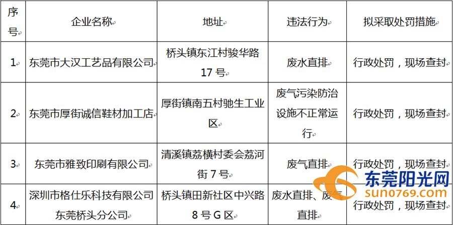 3GATSCK8HO[DDP`7K3N~B9O_副本.png