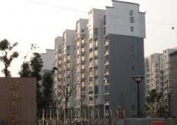 东莞住宅专项维修资金