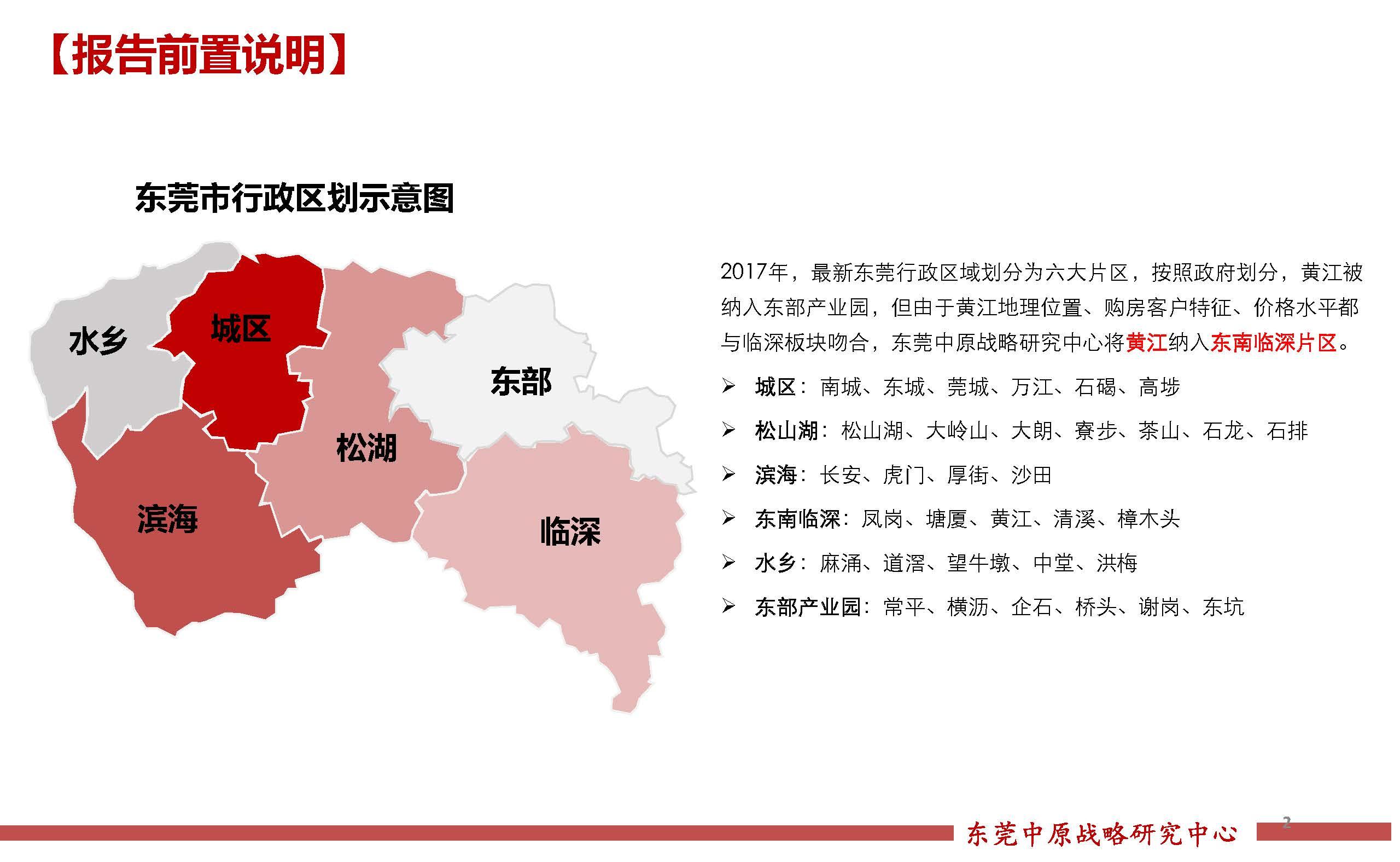 东莞楼市周刊第699期(2019.08.26-2019.09.01)_页面_02.jpg