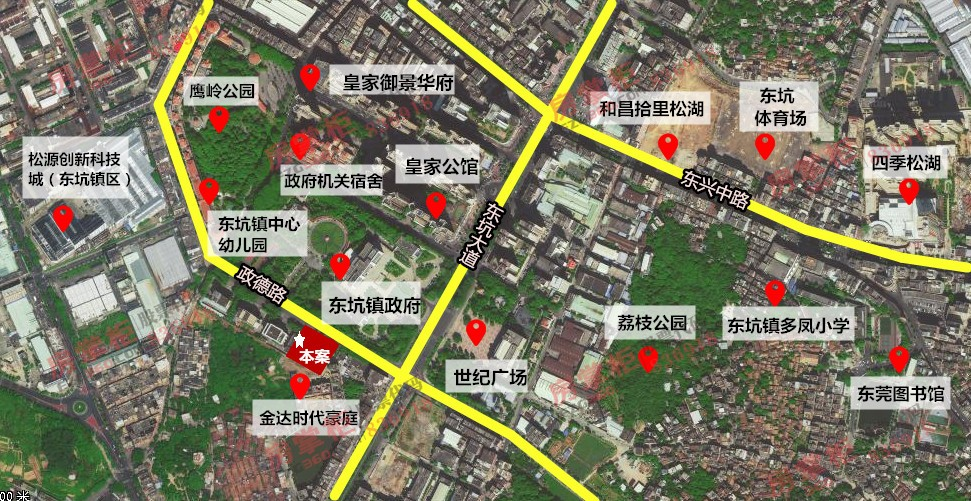 东坑区位图_副本1.jpg