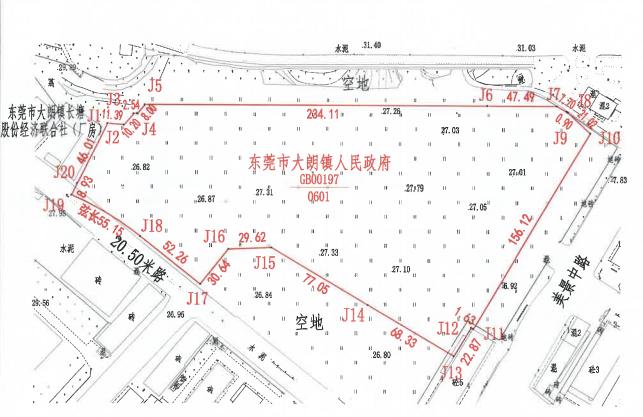 红线图.png