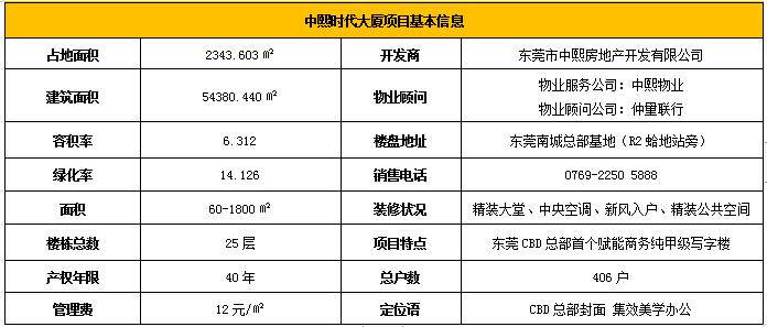 微信截图_20200528153721.png
