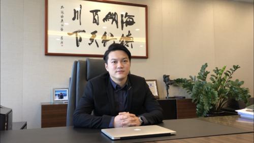 广东海德东方商业管理投资有限公司董事长叶俊锋.jpeg