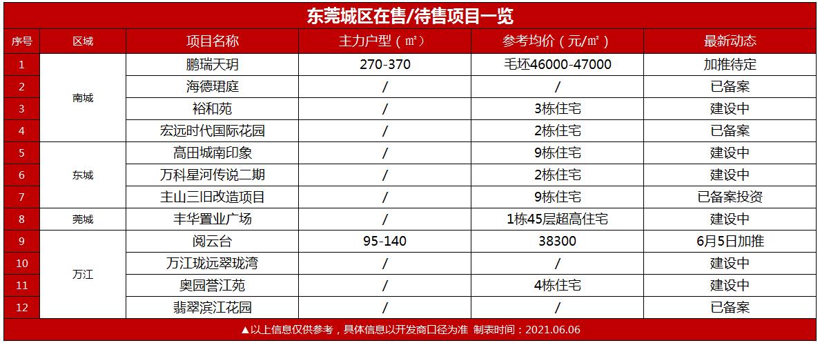 微信截图_20210606151216.png