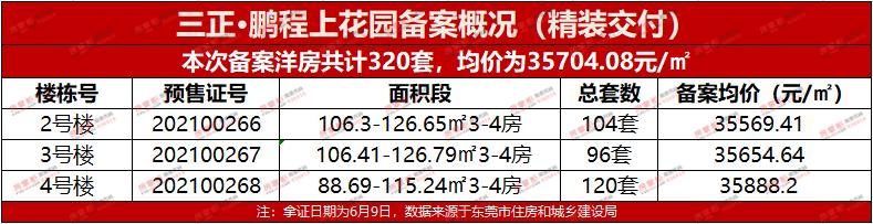 微信截图_20210610091151.png