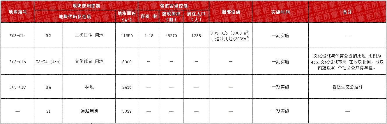 微信截圖_20210729174115_副本.png