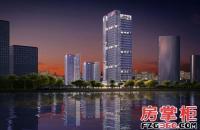 中国德国港