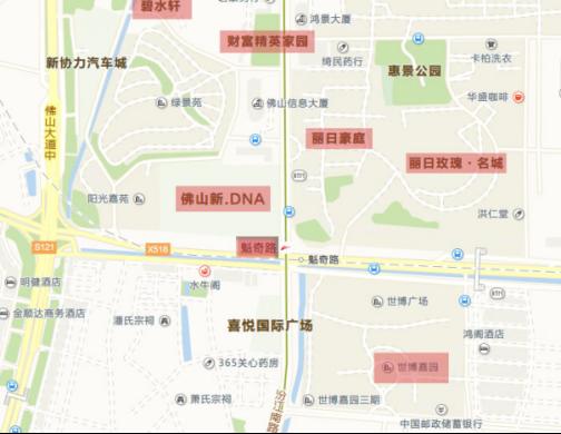 新福港228.png