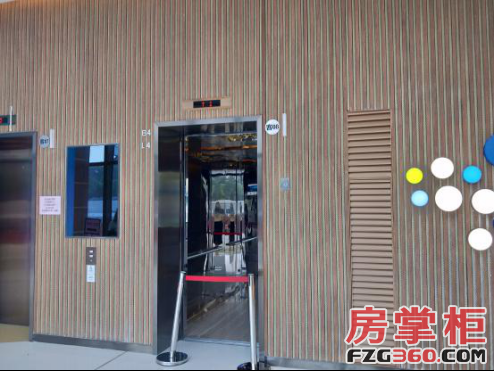 新福港427.png