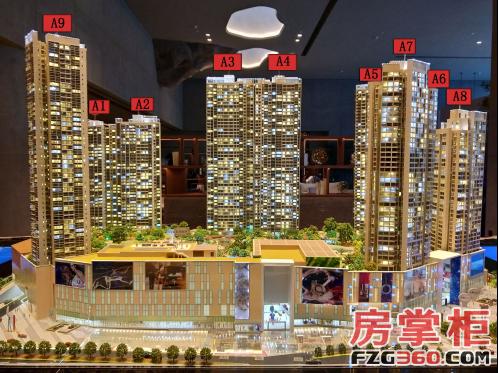 新福港576.png