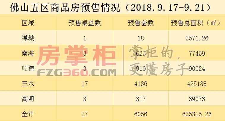 棰���璇�(2)9.17-9.21.jpg