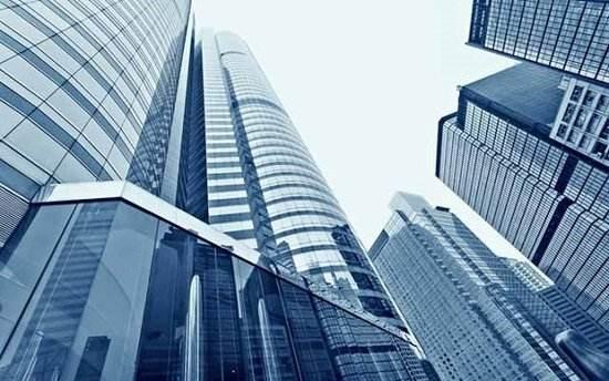 房地产市场缓慢回暖
