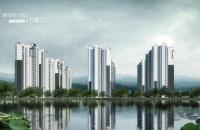涛汇翠湖湾花园