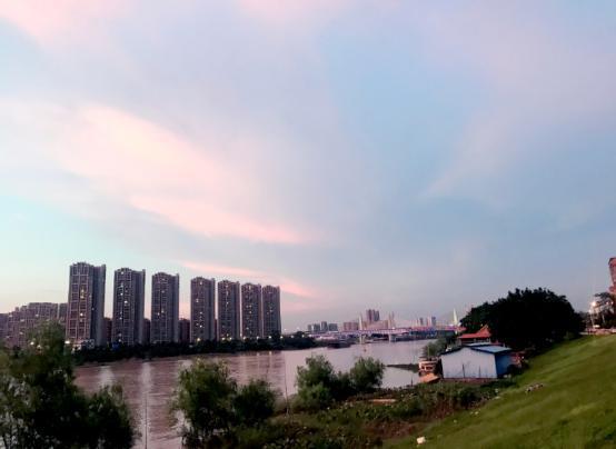 别羡慕桂城了,禅城这个超级商圈将强势崛起!3145.png
