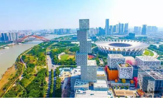 别羡慕桂城了,禅城这个超级商圈将强势崛起!2473.png