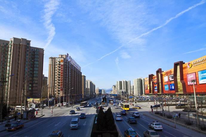 北京拒绝隔断房 专家